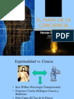 El Mapa de La Conciencia de Hernn Saavedra 1213428390051217 9