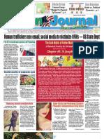 Asian Journal June 21, 2013 Edition