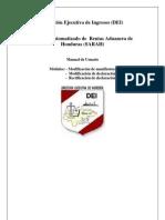 Manual_de_usuario_Correcciones__V(1.2).pdf