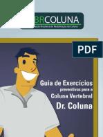 exercicios+coluna+fisioterapia