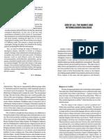 V2005Jp7-26.pdf
