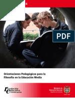 MEN DOC. 14 Orientaciones_filosofia