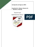 Manual_de_usuario_declaraciones_de_aduanas__V(1.2).pdf