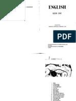 E900Book1