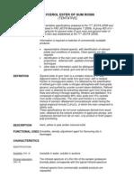 additive-515-m7.pdf