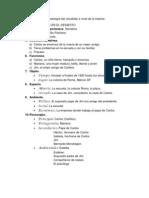 Metodología del resultado a nivel de la historia.docx