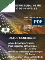 presentacionanalisisiii-12819204940777-phpapp01