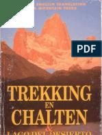 Guia Trek Chal Ten
