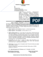 proc_12400_12_acordao_ac1tc_01487_13_decisao_inicial_1_camara_sess.pdf