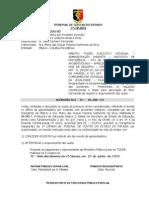 proc_07239_05_acordao_ac1tc_01496_13_decisao_inicial_1_camara_sess.pdf