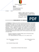 proc_05022_11_resolucao_processual_rc1tc_00122_13_decisao_inicial_1_.pdf