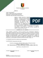 proc_14655_12_acordao_ac1tc_01505_13_decisao_inicial_1_camara_sess.pdf