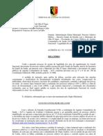proc_02532_09_acordao_ac1tc_01552_13_decisao_inicial_1_camara_sess.pdf