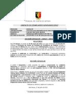 proc_02334_07_decisao_singular_ds2tc_00012_13_decisao_singular_2_cam.pdf