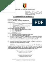 proc_00975_13_acordao_ac1tc_01589_13_decisao_inicial_1_camara_sess.pdf