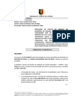 proc_03268_12_parecer_previo_ppltc_00079_13_decisao_inicial_tribunal_.pdf