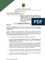 proc_02631_12_acordao_apltc_00340_13_decisao_inicial_tribunal_pleno_.pdf