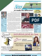 Menomonee Falls Express News 62213