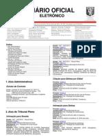 doe_tcepb_795_25_06_2013.pdf
