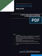 smd code book 2011.pdf