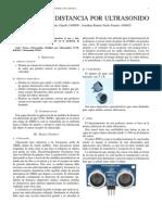 14174275-Ultrasonido.pdf