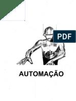 Apostila - Automação