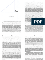 V2005Jp96-111.pdf