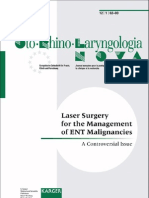 laser_surgery_for_the_management_of_ent_malignancies.pdf