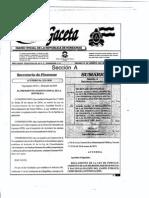 ACUERDO 1121-2010 REGLAMENTO DE LEY DE FORTALECIMIENTO.pdf
