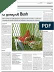 El Gulag de Bush (EP 08-08-2004)
