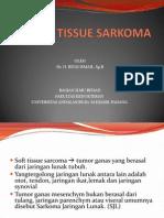 SOFT TISSUE SARKOMA.pptx