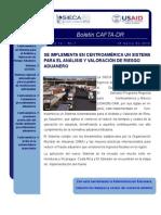 Boletin CAFTA-DR.pdf