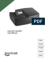 Libra S21 22 English Iss02(1)