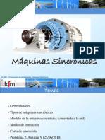 Generador_Sincronico