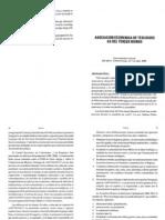 V2006Dp29-31.pdf