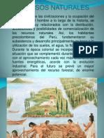 Expo i - Generalidades