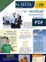 PDF do Jornal AEITA nº 103