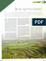 Un_Valle_de_oportunidades_RevistaCCC.pdf