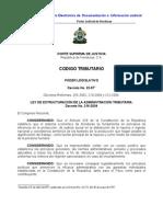 CODIGO TRIBUTARIO 22-97[1].pdf