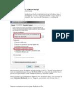 Workbench 4.1c en Windows Vista y 7 Modif Dvn