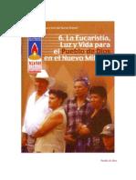 6 Pueblo Dios