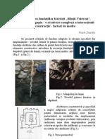 Vasile Dascalu 09 Exemplu Consolidare