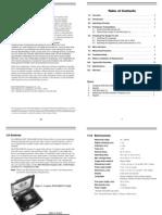 BTM-400PLUS%20manual.pdf