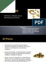 Precios (1)444