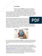 Restaurar y Borrar tu iPhone.pdf