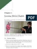 GE LearningEnglishpdf