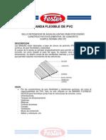 archivos_fichasTecnicas_ESPBANDADEPVC