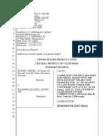 Whafhsd-#19981-V1-Warner Complaint (Siegel)[1]