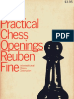 Practical Chess