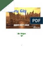 Guia GTA IV Ultimate Portugu s